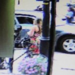 Man charged in downtown Barrie abduction : Police
