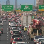New Ontario road laws come into force September 1, Report