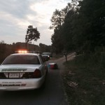 Tennessee Shooting : Three people dead, two others wounded in Sullivan County shooting
