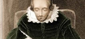 William Shakespeare & Marijuana : Scientist finds cannabis residue in playwright's pipes