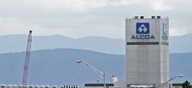 Alcoa to Split Into two Separate Companies, Report