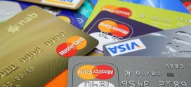 Canadian Household Debt Levels Hit Record High, StatsCan reports