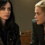 Jessica Jones Trailer Teases Marvel's Next Netflix Series (Video)