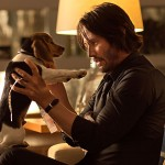 John Wick 2 to start shooting in the autumn, Report
