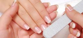 Karen Parker Gray: Deceased UES heiress left $50,000 for her nail technician