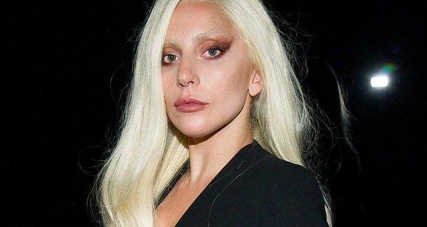 Lady Gaga: Singer Tackles Campus Rape In New Video