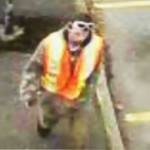 Man arrested in two attempted abductions : Police