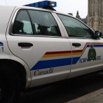 Mom and daughter in B.C. animal abuse case face more charges in Alberta : RCMP