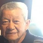 Ping Shun Ao : BC Man identified as bystander killed in Abbotsford shooting (Photo)