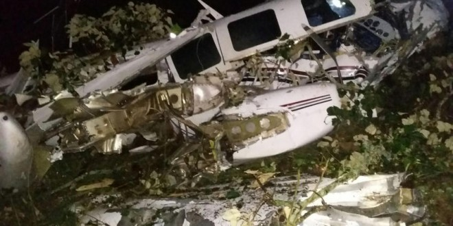 the movie crash how it kills Plane crash kills crew members of tom cruise movie according to authorities in colombia, two people were killed and a third injured, when a small plane crashed in the country.