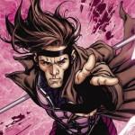 Rupert Wyatt : Director Exits Channing Tatum's Gambit, Report