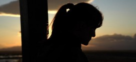 Suicide risk behavior patterns can alert doctors, Say Study