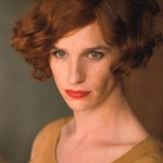 The Danish Girl First Trailer: Watch Eddie Redmayne transform into a woman