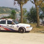 Two children pulled from Lake Ontario at Bluffers Park : Police