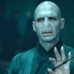 Voldemort Pronunciation : JK Rowling Confirms You've Been Saying This Harry Potter Character's Name Wrong