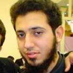 Zakaria Amara: Terrorist's Canadian citizenship revoked