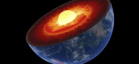 Ancient rocks shed light on the age of Earth's inner core, says new Research