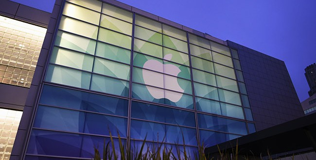 Apple loses patent lawsuit; faces $862 million in damages