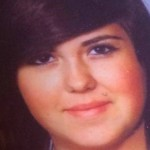 B.C. mom demands answers into teenage daughter's suicide