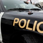 Baby killed in Elgin County Collision