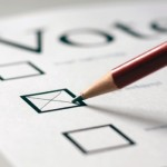 Canada election 2015: What you should know before marking your ballot