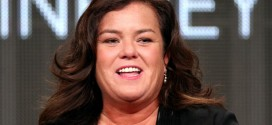 """Chelsea O'Donnell Says Mom Rosie Kicked Her Out """"Report"""""""
