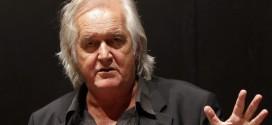 Wallander 'writer' Henning Mankell dies at 67