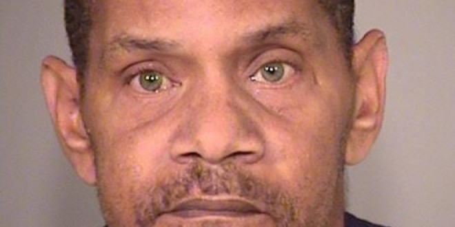 Homer Lee Jackson: Portland man accused of 1980s serial killings (Video)