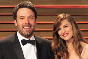 Jennifer Garner and Ben Affleck List Home for $45 Million, Report
