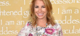 Jill Zarin: Former 'RHONY' Star hospitalised after accident