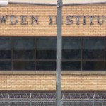 Kenton Matthew Boyle: Inmate escapes Bowden minimum security unit