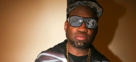 Koopsta Knicca: Three 6 Mafia Rapper Dies of Stroke at 40 Years Old
