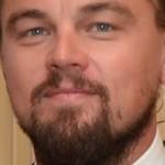 Leonardo DiCaprio, Paramount option Volkswagen scandal book proposal