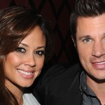 Nick Lachey and Vanessa Got Into a Car Accident on Date Night (Photo)