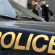 OPP launch Operation Impact on Ontario roads for Thanksgiving