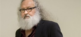 Randy Quaid: Hollywood actor arrested crossing US-Canadian border (Video)