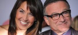 "Robin Williams' family reaches settlement over estate ""Report"""