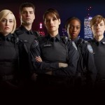 Rookie Blue canceled after Six seasons on ABC