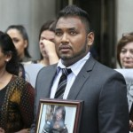 Sabastian Prosa sentenced to five years in wrong-way crash that killed father, daughter