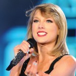 Taylor Swift, Ed Sheeran, the Weeknd lead American Music Awards nominations