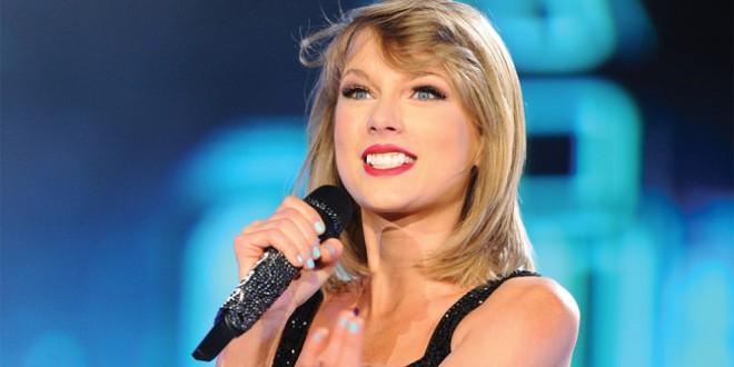 "Taylor Swift, Ed Sheeran, the Weeknd lead American ""Music Awards nominations"""