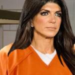 Teresa Giudice: Star Says She Was 'Shaken Down' In Prison