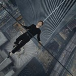 The Walk Is Literally Causing Viewers to Vomit (Video)