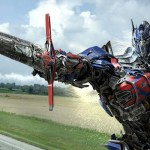 Transformers: Franchise confirmed to have up to four more sequels