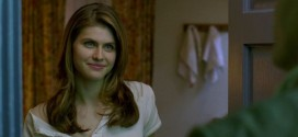 Alexandra Daddario: Star cast as female lead in Baywatch movie