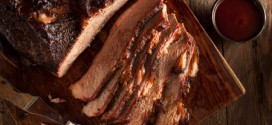 Grilled, Barbecued Meat Linked to Cancer Risk, new study says