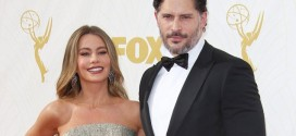 "Colombian bombshell Sofia Vergara, actor Joe Manganiello Get Married ""Photo"""