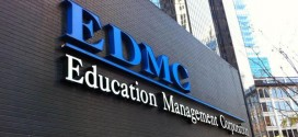 Education Management Corporation to Pay $95.5 Million in Settlement