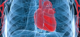 Higher resting heart rate linked to increased risk of death, New Study