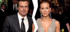 Kate Beckinsale And Len Wiseman Split After 11 Years of Marriage, Source Says